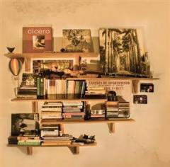 canções_de_apartamento-cícero