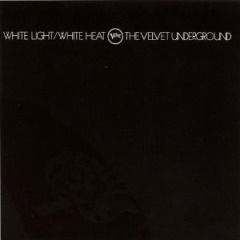 White Light - White Heat