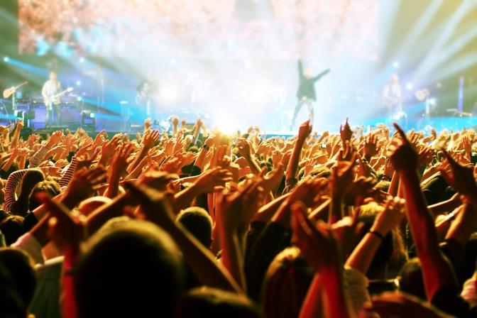Live Sessions: Edição 04