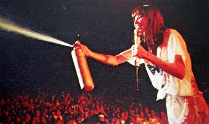 1979: Rita Lee – Rita Lee