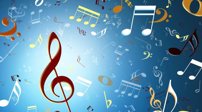 Lista: As 50 Melhores Músicas de 2014 [20-11]